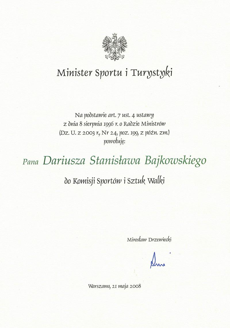 DB-Komisja-SportE╠Ęw-i-Sztuk-Walki