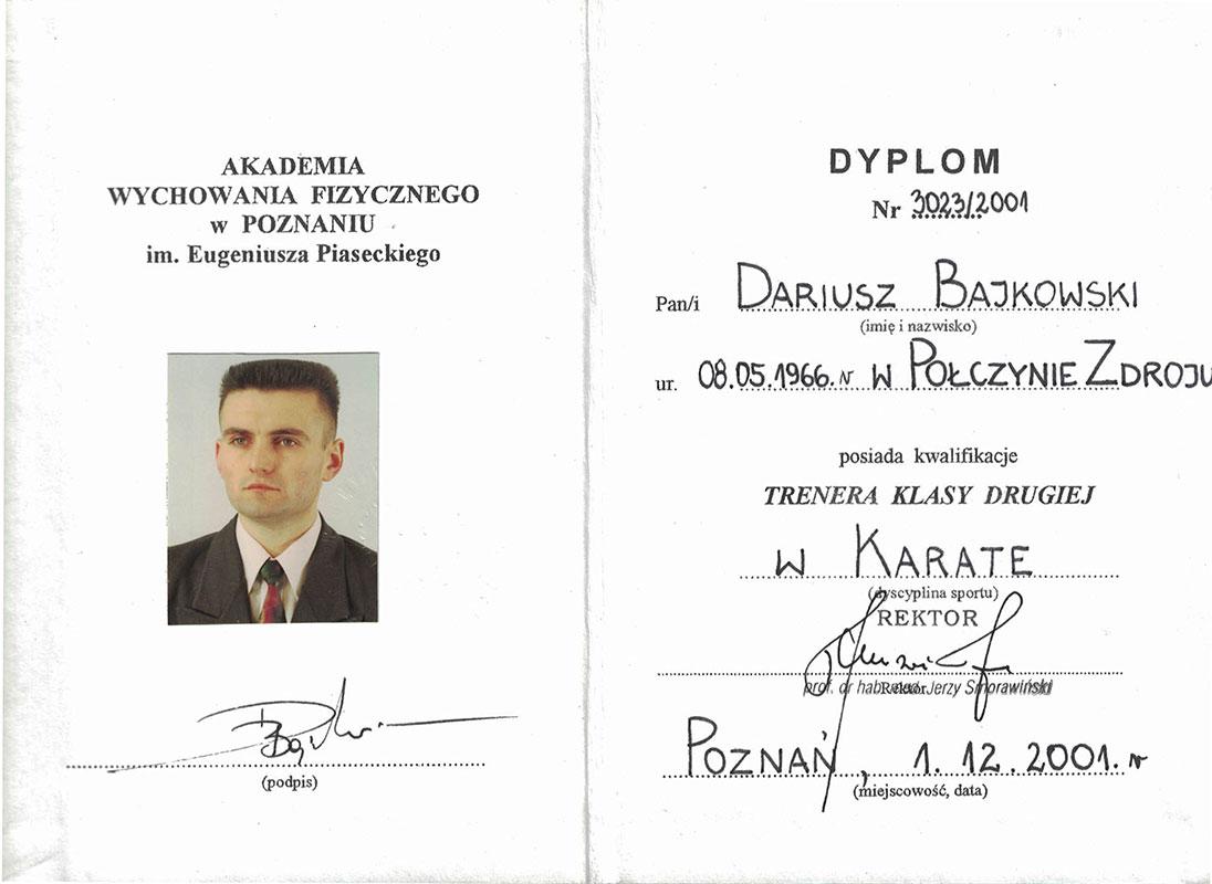DB_klasa_II_karate