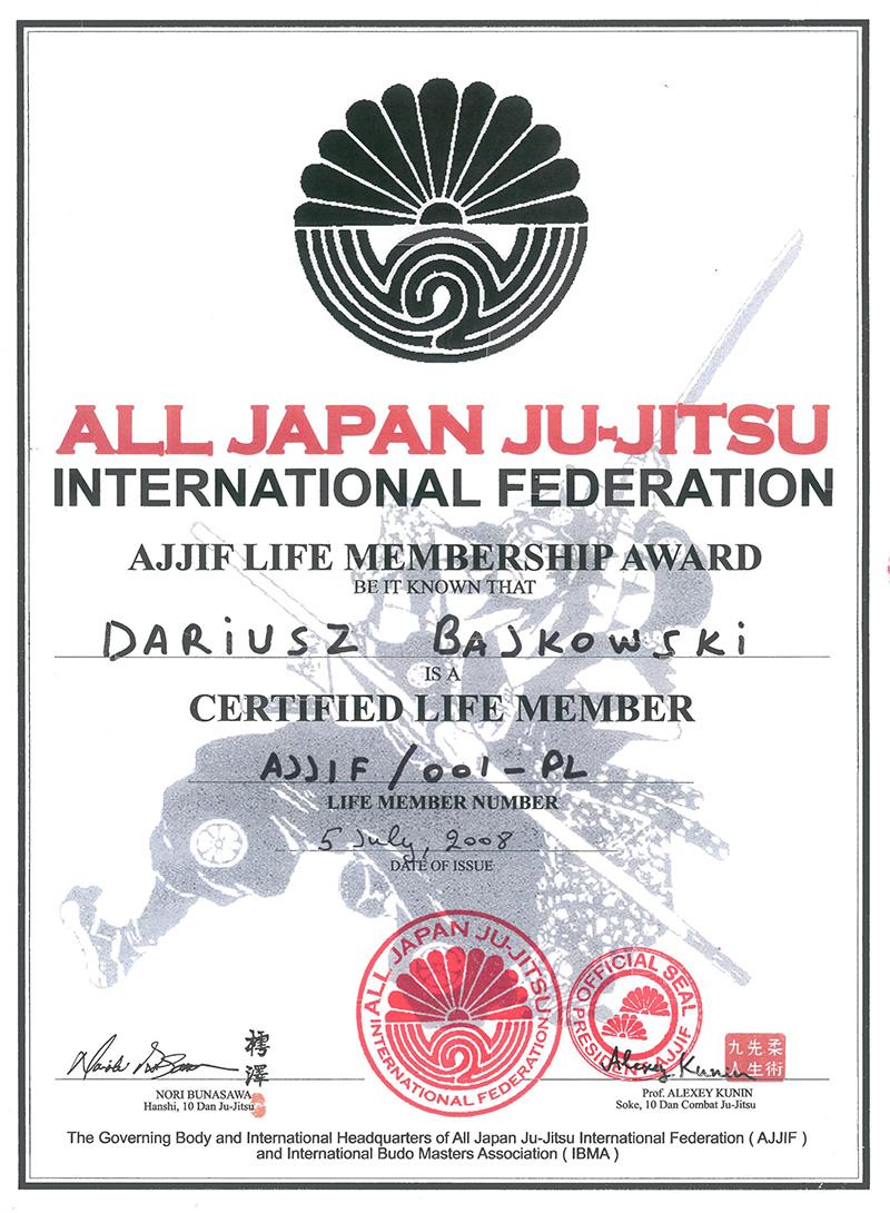 LIFE-MEMBER-AWARD---JAPAN