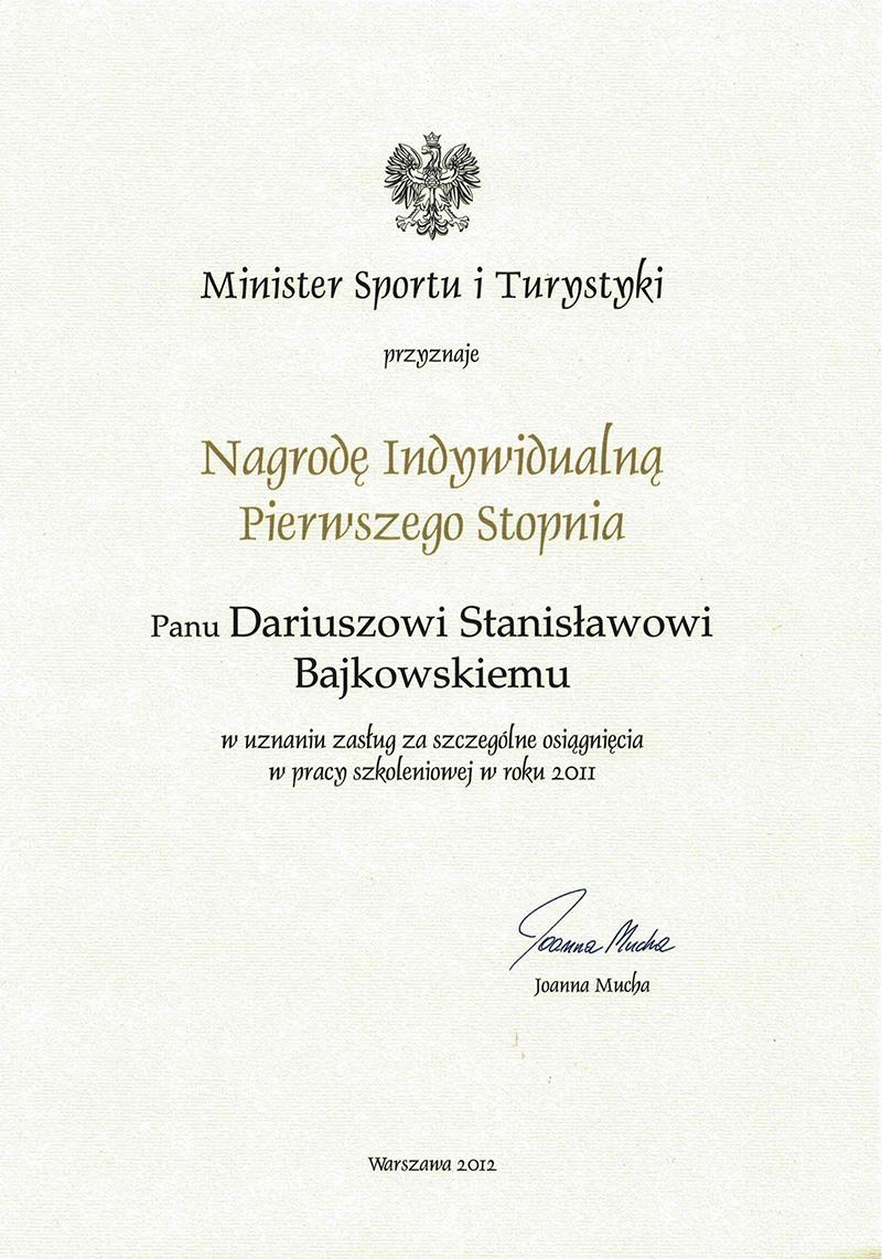 MSiT_praca_szkoleniowa_2011