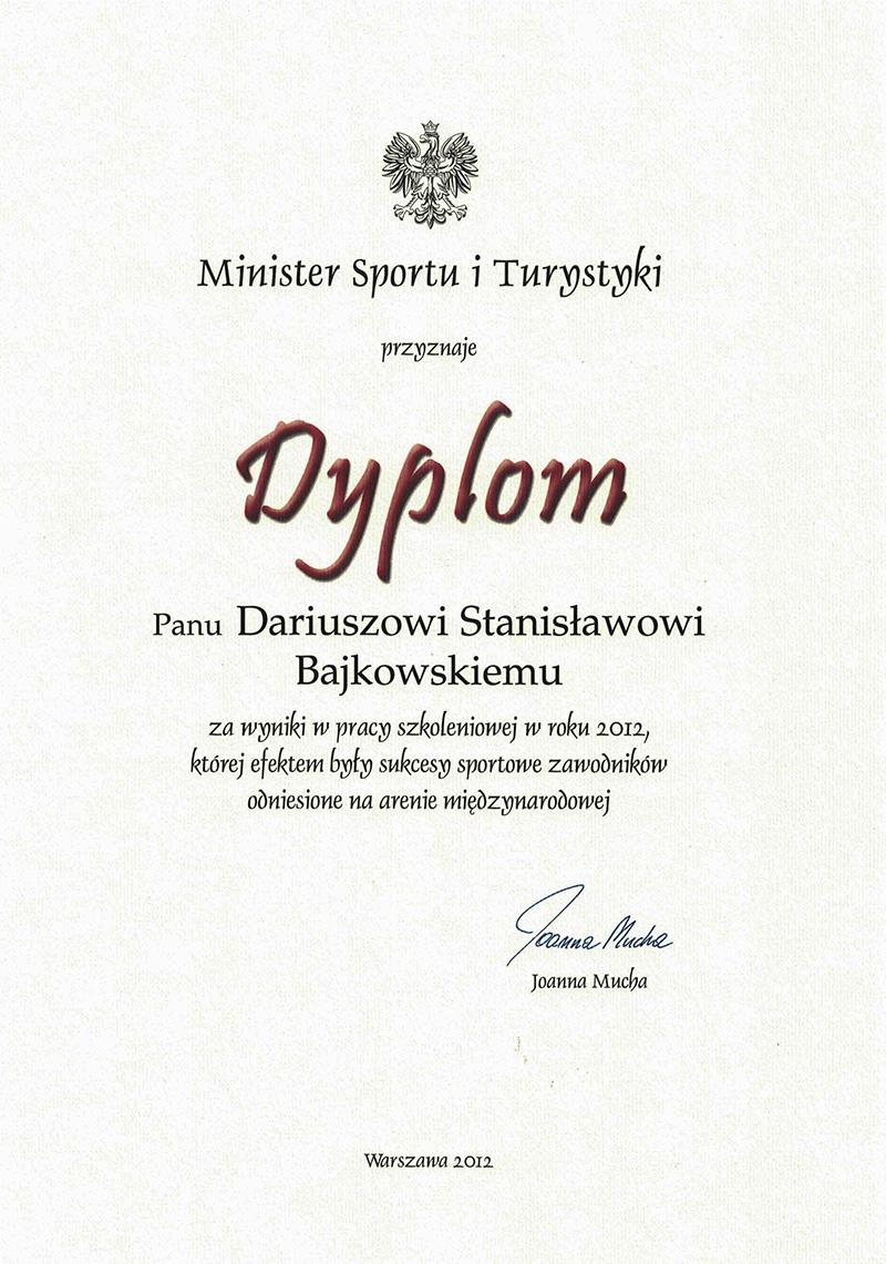 MSiT_praca_szkoleniowa_2012
