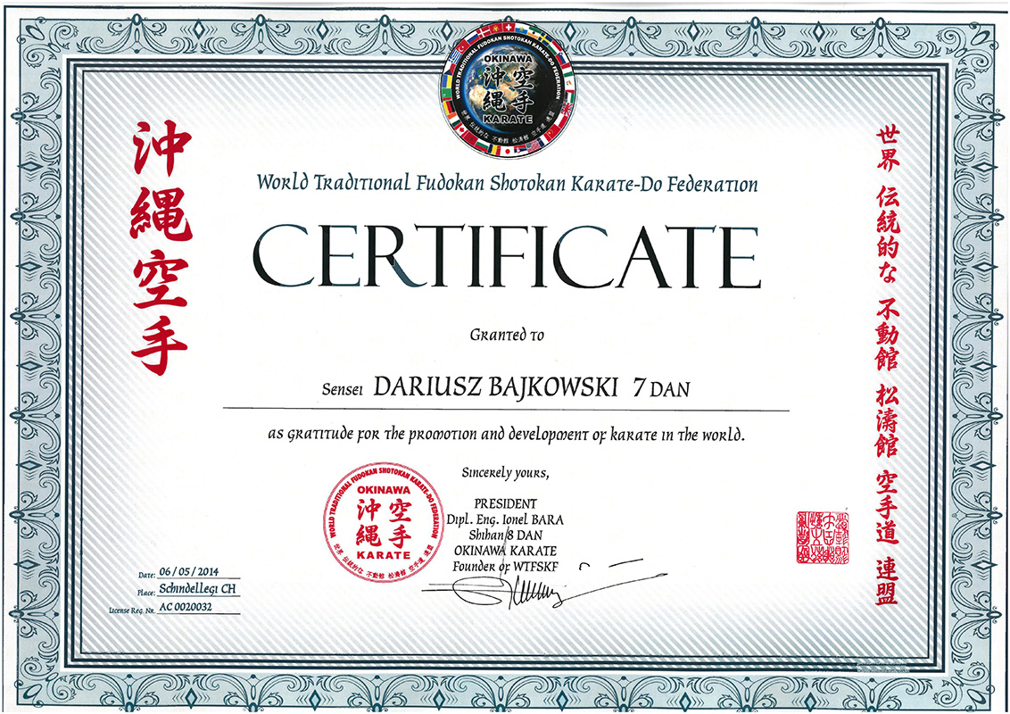 PROMOTION-AND-DEVELOPMENT-OF-KARATE