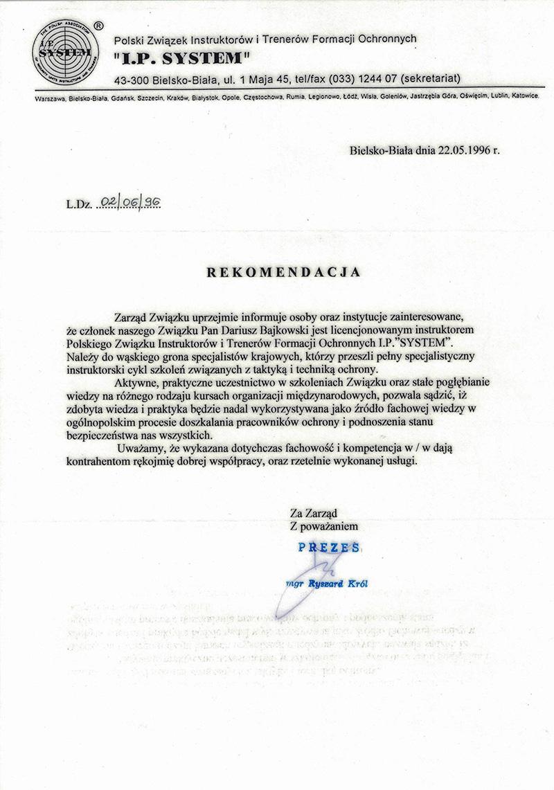 PZIiTFO-1996