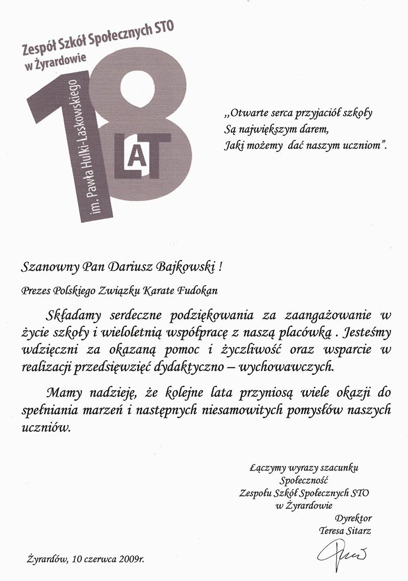 ZSS-Sto-L╠üyrardE╠Ęw-2009