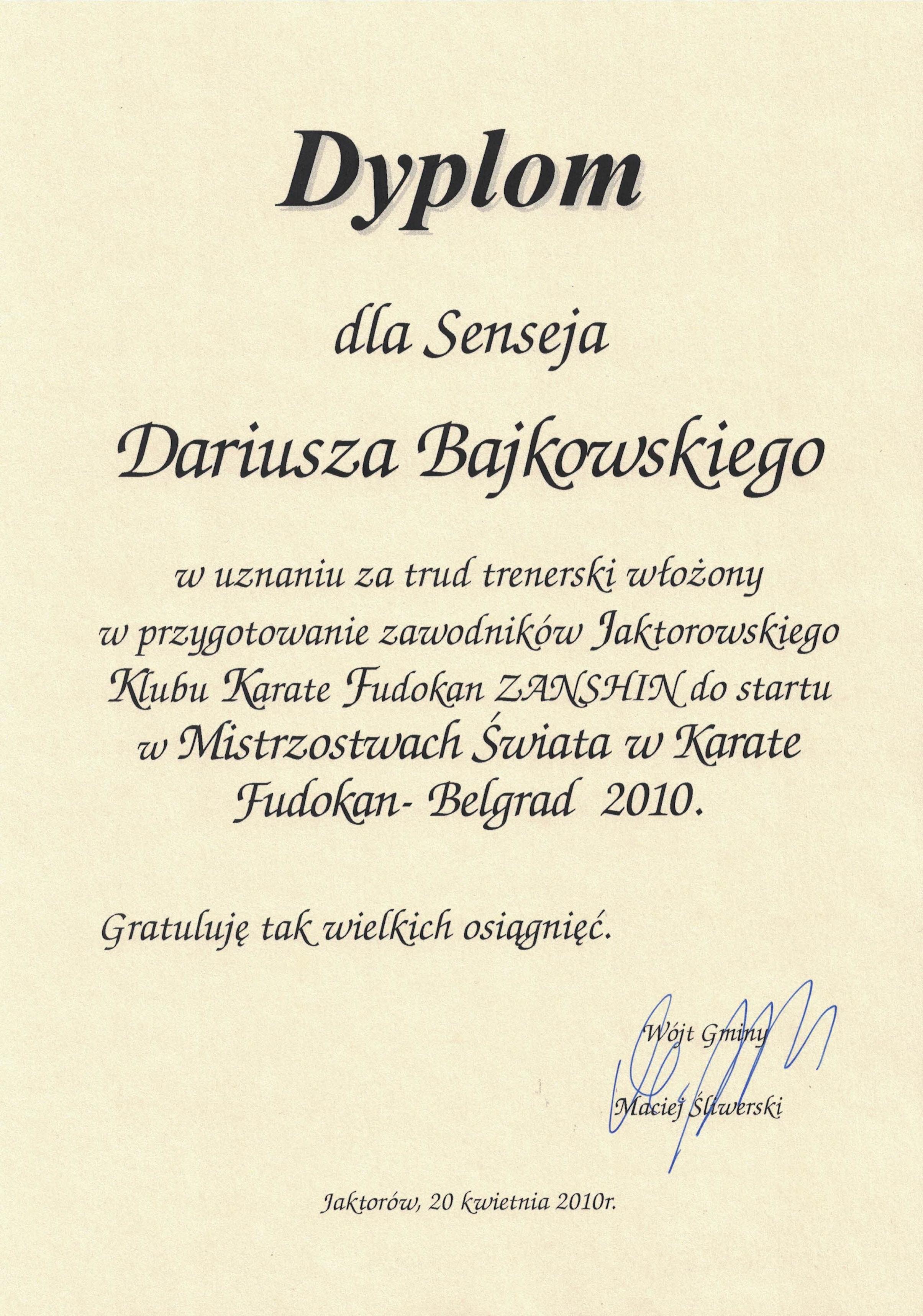 Dariusz-Bajkowski-Jaktorow-0