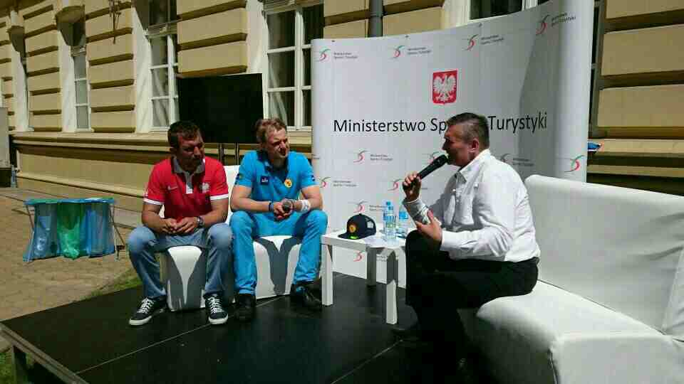 Dariusz-Bajkowski-MSiT-KPRM-wywiad