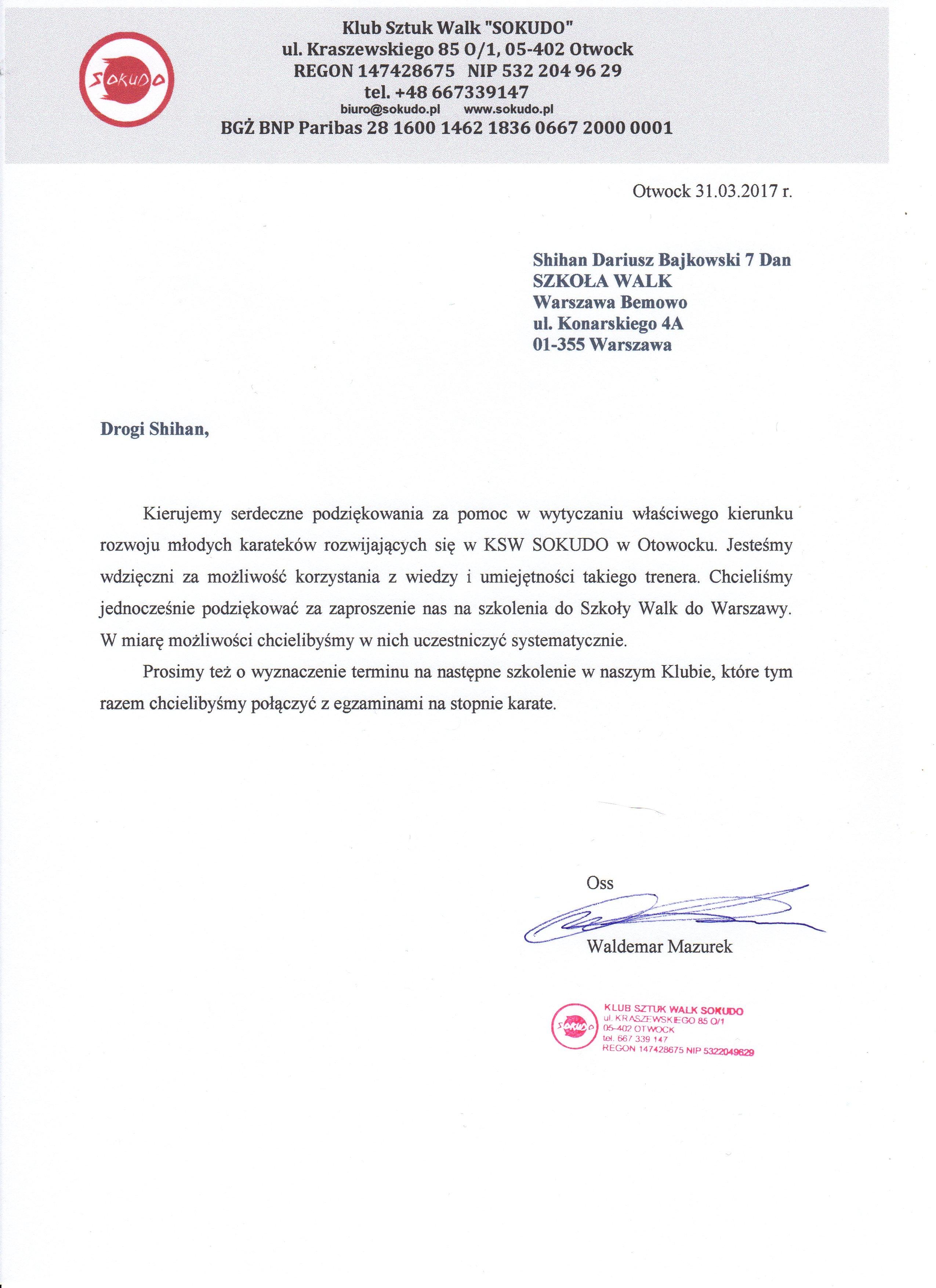 Dariusz-Bajkowski-SOKUDO