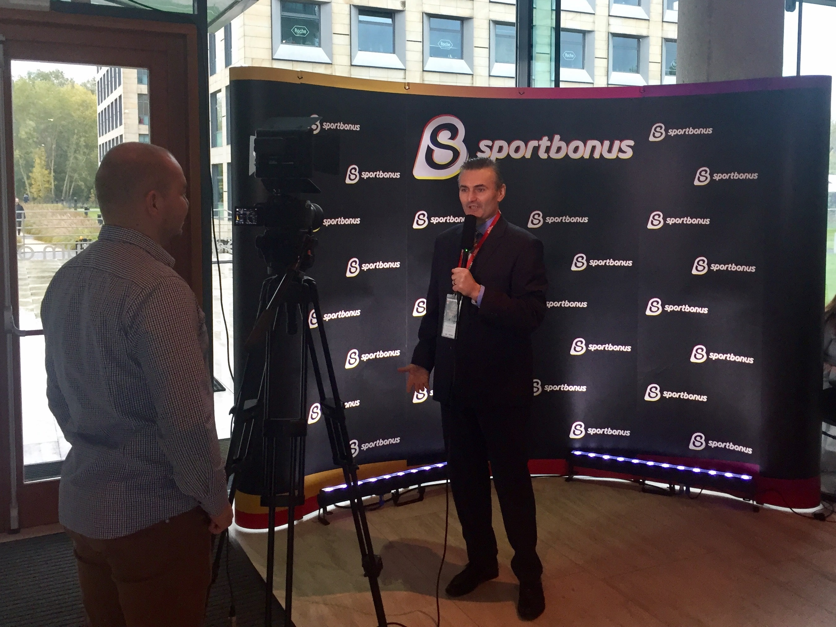 Dariusz-Bajkowski-Sport-Bonus-wywiad
