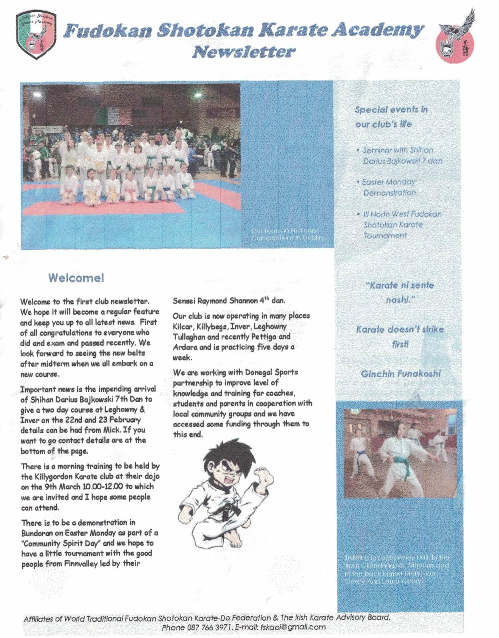 Dariusz-Bajkowski-karate-Ireland-0