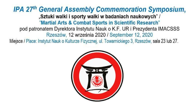 2020.09.0-Sympozjum770436